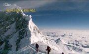 Беар Гриллс: Человек против Эвереста / Bear Grylls: Man vs Everest - Фильм