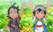 Покемон / Pokemon - 23 сезон, 2 серия