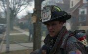 Пожарные Чикаго / Chicago Fire - 8 сезон, 17 серия