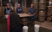 Битва самогонщиков / Master Distiller - 1 сезон, 3 серия