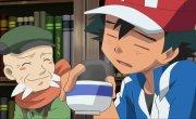 Покемон / Pokemon - 18 сезон, 10 серия