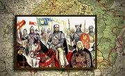 Судьба статутов Великого княжества Литовского