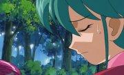 """Покемон / Pokemon - 9 сезон, 11 серия """"Успокоить Чтобы Спасти"""""""