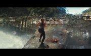 Первый трейлер фильма Tomb Raider