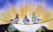 Озорные анимашки / Animaniacs - 5 сезон, 9 серия