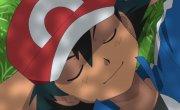 """Покемон / Pokemon - 17 сезон, 17 серия """"Немного Мудрости Ниндзя!"""""""