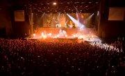Эпидемия - Сказание на все времена (Live @ Adrenaline Stadium 22.12.19)
