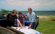 """Top Gear - [19x06] RUS 720p озвучка от Jetvis Studio & RG.paravozik  (Специальный выпуск.Путешествие по Африке! """"Africa"""") часть1"""