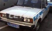 Шутники-гаишники задержаны в Нижегородской области