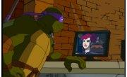 Черепашки ниндзя. Новые приключения / Teenage Mutant Ninja Turtles - 4 сезон, 10 серия