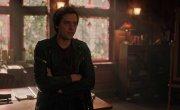 Ривердэйл / Riverdale - 4 сезон, 16 серия