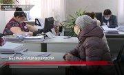 """Программа """"Главные новости"""" на 8 канале от 23.10.2020. Часть 2"""
