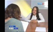 Тупые выпускники российского ВУЗА на собеседовании
