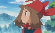 """Покемон / Pokemon - 7 сезон, 32 серия """"Сора И Её Последствия"""""""