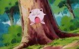 Покемон / Pokemon - 1 сезон, 47 серия