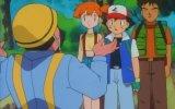 Покемон / Pokemon - 1 сезон, 31 серия