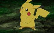 """Покемон / Pokemon - 22 сезон, 97 серия """"Внук Вождя!"""""""