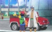 Покемон / Pokemon - 23 сезон, 37 серия