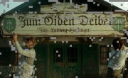 Империя Октоберфест / Oktoberfest 1900 - 1 сезон, 5 серия