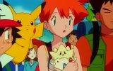 Покемон / Pokemon - 1 сезон, 76 серия