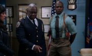 Бруклин 9-9 / Brooklyn Nine-Nine - 7 сезон, 8 серия