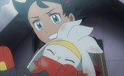 Покемон / Pokemon - 23 сезон, 40 серия