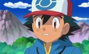 "Покемон / Pokemon - 14 сезон, 34 серия ""Поймаем Роггенролу"""