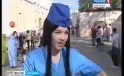 баянное аниме в Российской Федерации