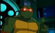 Черепашки ниндзя. Новые приключения / Teenage Mutant Ninja Turtles - 3 сезон, 19 серия