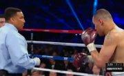 2013.03.30  Brandon Rios vs Mike Alvarado II (HBO)