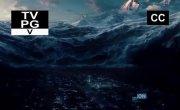 2012 Апокалипсис / 2012 Apocalypse - Трейлер