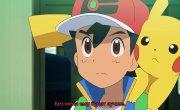 Покемон / Pokemon - 23 сезон, 22 серия