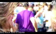 Best Dance Music 2012 New Electro House 2012 Techno Club Mix July part 1