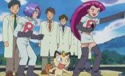"""Покемон / Pokemon - 7 сезон, 43 серия """"Друзья Погоды"""""""