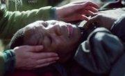 Выжить / Survive - 1 сезон, 10 серия