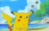 Покемон / Pokemon - 1 сезон, 17 серия