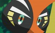 """Покемон / Pokemon - 22 сезон, 100 серия """"Зверь Внутри Тебя!"""""""