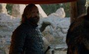 "Игра престолов / Game of Thrones - 7 сезон, 7 серия ""Дракон и Волк"" (Финал сезона)"