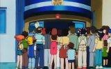 Покемон / Pokemon - 1 сезон, 64 серия
