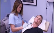 Доктор Прыщик / Dr. Pimple Popper - 1 сезон, 3 серия