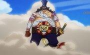 Ван-Пис / One Piece - 7 сезон, 938 серия