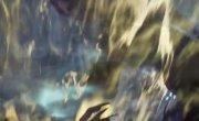 Тысячи Границ Судьбы / Несравненный Король Демонов / Wan Jie Qi Yuan - 1 сезон, 5 серия