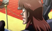 Кайдзи / Gyakkyou Burai Kaiji: Ultimate Survivor - 2 сезон, 24 серия