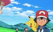 Покемон / Pokemon - 18 сезон, 5 серия