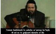 Отличная песня! Shir La'malot Tehillim