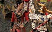 Могучие рейнджеры / Mighty Morphin Power Rangers - 16 сезон, 14 серия
