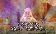 Могучие рейнджеры / Mighty Morphin Power Rangers - 16 сезон, 24 серия