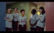 Сексуальное воспитание / Sex Education - 2 сезон, 7 серия