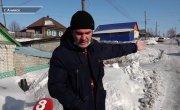 """Программа """"Главные новости"""" на 8 канале от 29.03.2021. Часть 2"""
