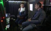 Агентство скрытых камер - 1 сезон, 37 серия